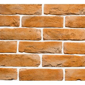 Арагон 25,4х7, декоративная бетонная плитка