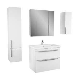 Мебель для ванной комнаты