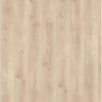 Дуб Астина светлый Wood Style Viva 33 класс/10 мм, ламинат