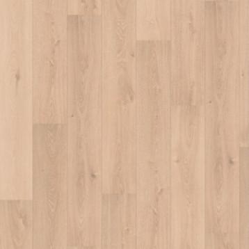 Дуб Алмос Wood Style Viva 33 класс/10 мм, ламинат