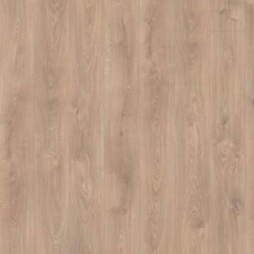 Дуб Анува Wood Style Viva 33 класс/10 мм, ламинат