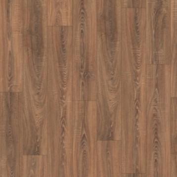 Дуб Рутини Wood Style Viva 33 класс/10 мм, ламинат
