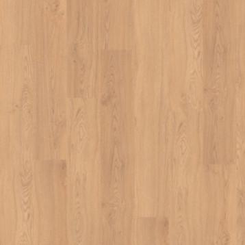 Дуб Реколета Wood Style Viva 33 класс/10 мм, ламинат