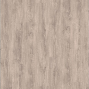 Дуб Тривенто Серый Wood Style Viva 33 класс/10 мм, ламинат