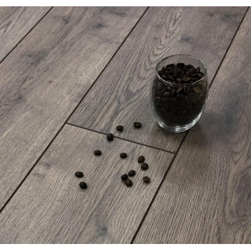 Дуб Альгамбра Sun Floor, kastamonu 33 класс/12 мм, ламинат