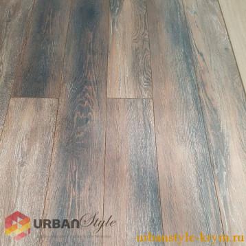 Дуб Ковас Sun Floor, kastamonu 33 класс/12 мм, ламинат
