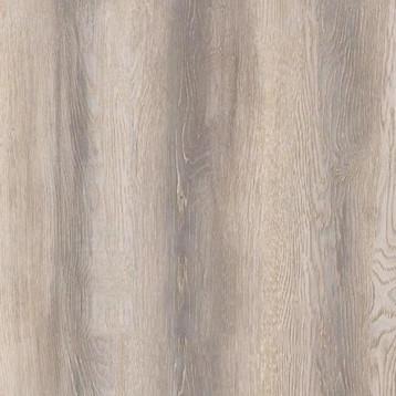 Вяз Квебек Sun Floor, kastamonu 33 класс/8 мм, ламинат