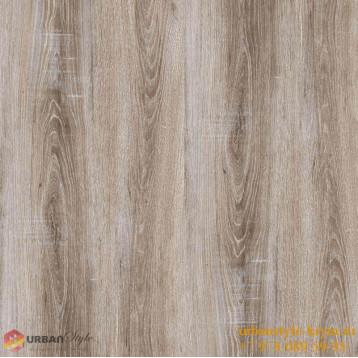 Дуб Джонсон Sun Floor, kastamonu 32 класс/8 мм, ламинат