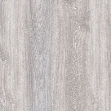 Дуб Гвинея Sun Floor, kastamonu 32 класс/8 мм, ламинат