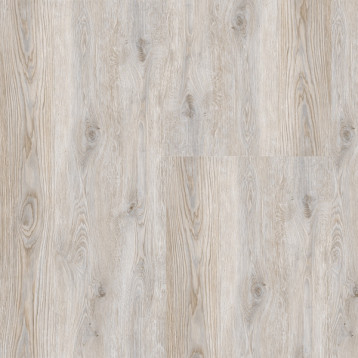 Дуб Лайн Sun Floor, kastamonu 32 класс/8 мм, ламинат