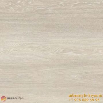 Дуб Вис Sun Floor, kastamonu 33 класс/12 мм, ламинат
