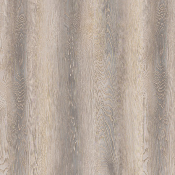 Дуб Бэйкер Sun Floor, kastamonu 32 класс/8 мм, ламинат