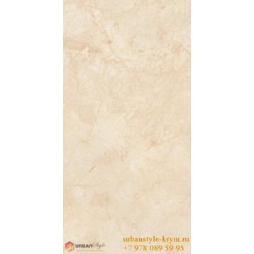 Букингем 3С бежевый 30х60 керамин плитка настенная