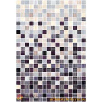 Гламур 4С микс, 27,5х40 керамин плитка настенная