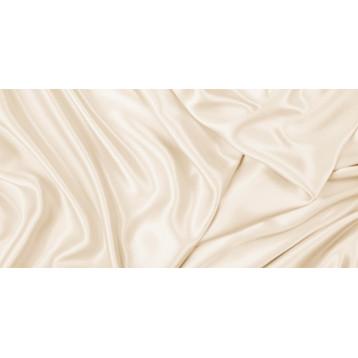 Камелия бежевый 25х50 березакерамика плитка настенная