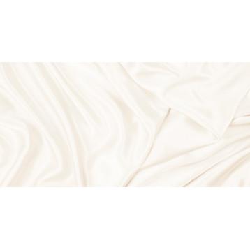 Камелия светло-бежевый 25х50 березакерамика плитка настенная