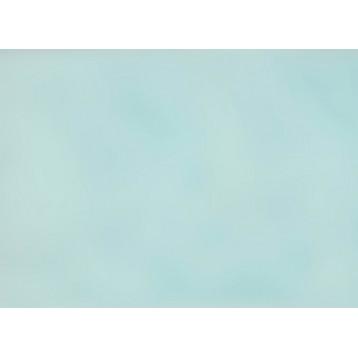 Лазурь светло-голубая 25х35 березакерамика плитка настенная