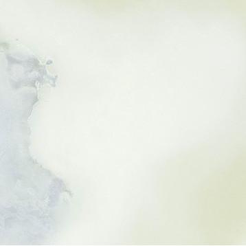 Оникс G салатный 42х42 березакерамика глазурованный керамогранит