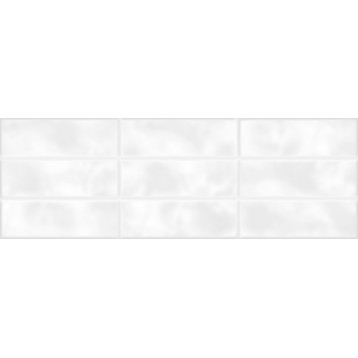 Sanders Crop alta-cera 20х60 плитка настенная