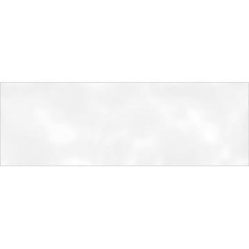 Sanders White alta-cera 20х60 плитка настенная
