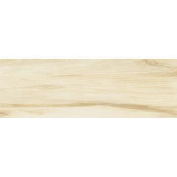 Sanders Maple alta-cera 20х60 плитка настенная
