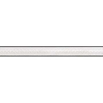 Eleganza alta-cera 4х50, настенный бордюр