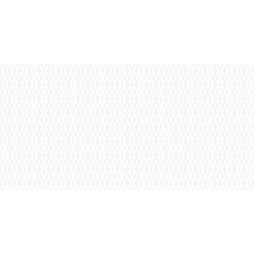 Eleganza White alta-cera 25х50, настенная плитка