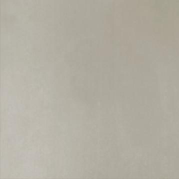 Baffin Gray Dark Alta Cera 41х41, глазурованный керамогранит