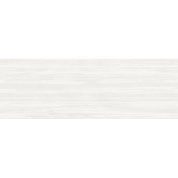 Fantasy White alta-cera 20х60 плитка настенная