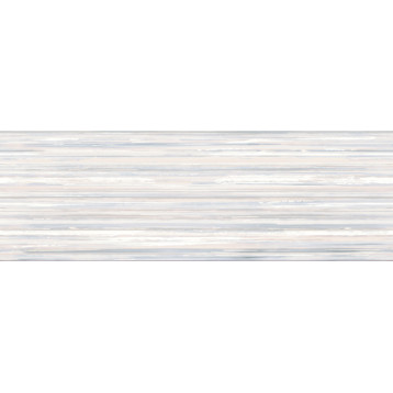 Fantasy Vega alta-cera 20х60 плитка настенная