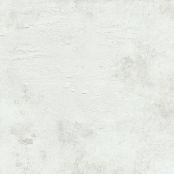 Teona Blanco Alta Cera 41х41, глазурованный керамогранит