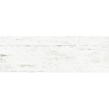 Formwork White alta-cera 20х60 плитка настенная