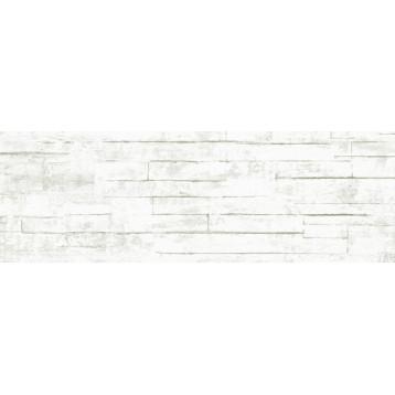 Formwork Loft alta-cera 20х60 плитка настенная