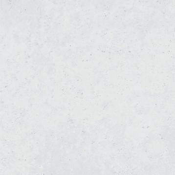 Mica White Alta Cera 41х41, глазурованный керамогранит