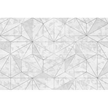 Smart Industrial Gris S/2 alta-cera 40х60, настенное панно