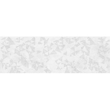 Smart Gris alta-cera 20х60 плитка настенная