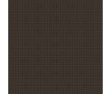 Garden Grail alta-cera 41,8х41,8, напольная плитка