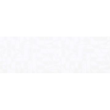 Diamond White alta-cera 20х60, настенная плитка