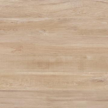 Glossy Groundy alta-cera 41,8х41,8 плитка напольная
