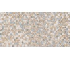Honey Linden alta-cera 25х50, настенная плитка