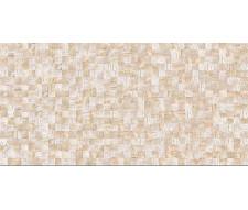 Honey Vanilla alta-cera 25х50, настенная плитка