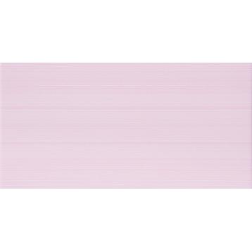 Lines Lila alta-cera 24,9х50 плитка настенная