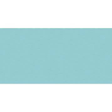 Luster Aquamarine alta-cera 25х50 плитка настенная