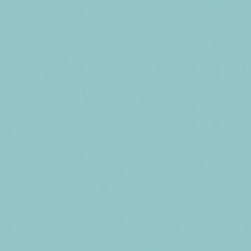 Luster Aquamarin alta-cera 41,8х41,8 плитка напольная