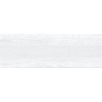 Moon White alta-cera 20х60, настенная плитка