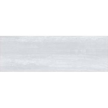 Moon Gray alta-cera 20х60, настенная плитка