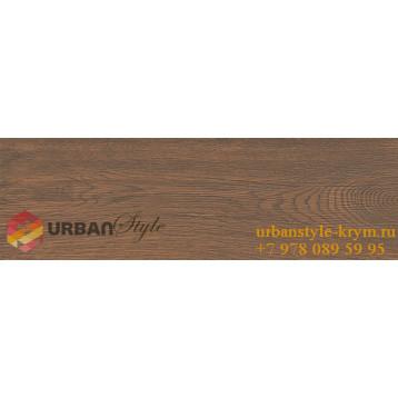 Finewood охра cersanit 18,5х59,8, керамогранит глазурованный