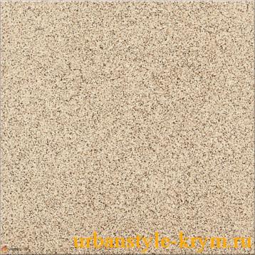 Milton светло-бежевый cersanit 32,6х32,6, глазурованный керамогранит