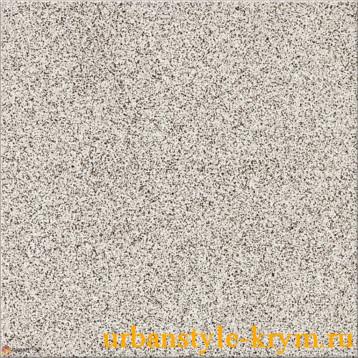 Milton светло-серый бежевый cersanit 32,6х32,6, глазурованный керамогранит