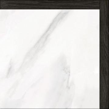 Madison, белый, Cersanit 42х42, глазурованный керамогранит